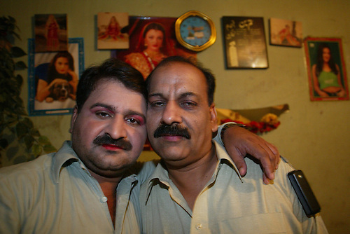 Gay dating in lahore