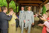 Natera-Quinn Wedding