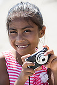 Kids Photographers Workshops