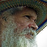 EL CAIMAN DE SANARE - VENEZUELA