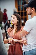Flaneur Wines