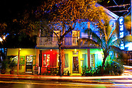 Key West/Keys Landmarks