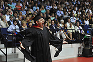um-graduation