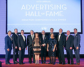 15.04.20 - Advertising Hall of Fame