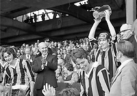 975-235<br />