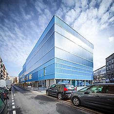Ecole Pilote du Numérique, Boulogne