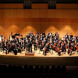 Orchestra, CMU