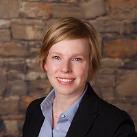 2019_04_07 - Lauren Cooper Professional Headshots