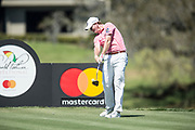 Brandt Snedeker (USA)  during theThird Round of the The Arnold Palmer Invitational Championship 2017, Bay Hill, Orlando,  Florida, USA. 18/03/2017.<br /> Picture: PLPA/ Mark Davison<br /> <br /> <br /> All photo usage must carry mandatory copyright credit (&copy; PLPA | Mark Davison)