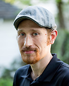 John Martin may 2018 headshots