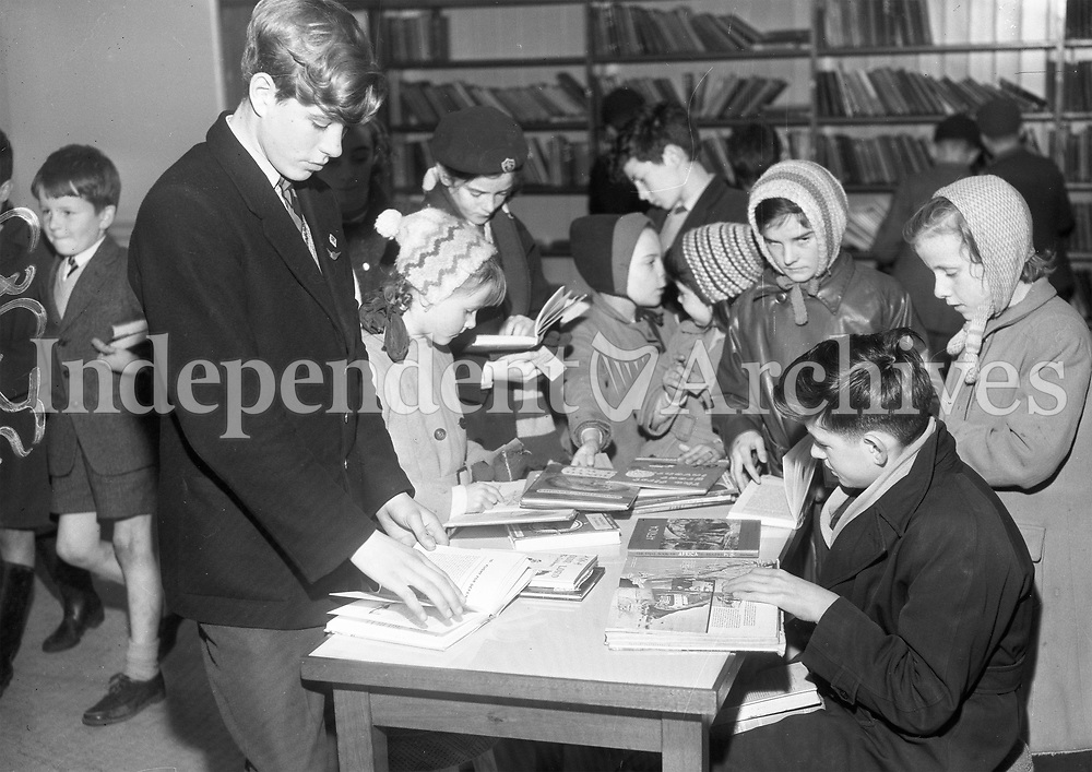 R2696<br />