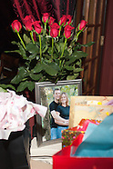 Dave & Jen - Rehearsal Dinner - 3/10/2006