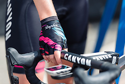 CANYON//SRAM Racing at Aviva Women's Tour 2016 - Stage 5. A 113.2 km road race from Northampton to Kettering, UK on June 19th 2016.