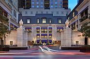 Waldorf Astoria - Chicago