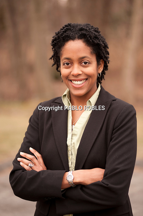 Professional Headshot Photography done on location using our mobile Photo Studio as well as using natural light.