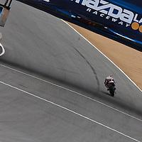 2011 MotoGP World Championship, Round 10, Laguna Seca, Monterey, USA, 24 July 2011, Marco Simoncelli