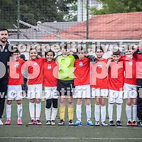 2005-Termo-ACS-Steaua-21.05.16