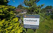 HC-ONE Cradlehall