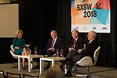 Texas A&M at SXSW 2018 (Password: TAMUatSXSW)