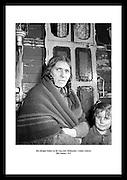 Waehlen Sie Ihr lieblings Foto aus tausenden von alten irischen Fotografien, erhaeltlich im Irish Phto Archive. Wollen Sie Ihren Liebsten einzigaritge Geschenke fuer Weihnachten kaufen? Dann schauen Sie bei uns nach. Das Irish Photo Archive ist einer der Groessten Anbieter im Internet von qualitativen irischen Fotografien, Souvenirs und Geschenken.