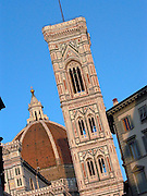 Il Duome, Florence, Italy