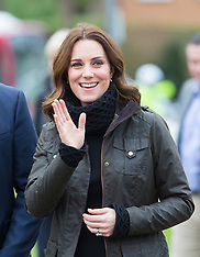 Duchess of Cambridge-29-11-17