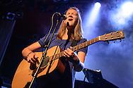 Sophie Hunger - Kultur im Zelt