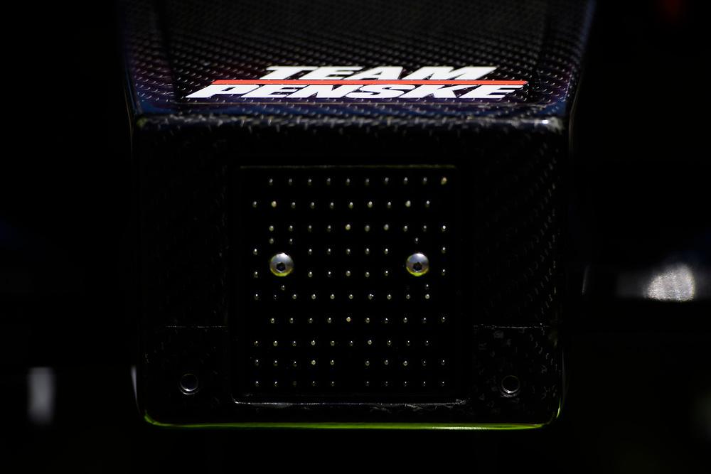 Verizon IndyCar Series<br /> Desert Diamond West Valley Phoenix Grand Prix<br /> Phoenix Raceway, Avondale, AZ USA<br /> Friday 28 April 2017<br /> Will Power, Team Penske Chevrolet <br /> World Copyright: Scott R LePage<br /> LAT Images<br /> ref: Digital Image lepage-170428-phx-132