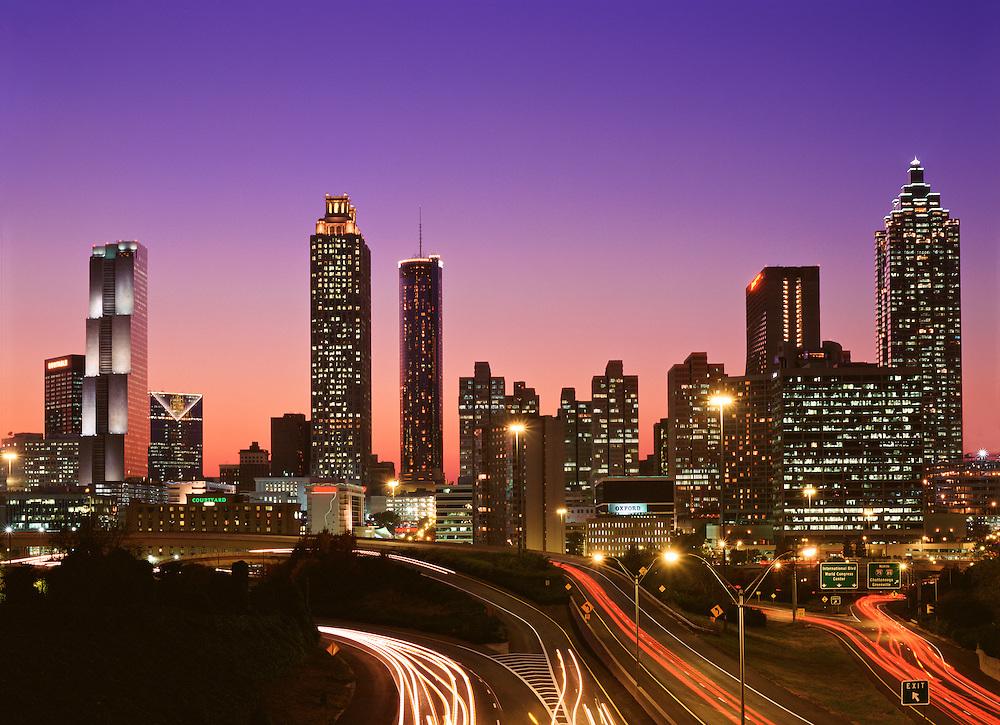 how to build bridges in city skylines