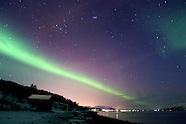 Norway - Troms