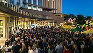 Sunburst Festival 2016