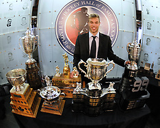 2010 OHL Awards Ceremony