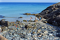 Ogunquit, Maine, USA, cove, sandy, rocky, pool, blue sky, sunshine, Atlantic Ocean, children, adults, 201110105070.<br /> <br /> Copyright Image from Victor Patterson, 54 Dorchester Park, Belfast, UK, BT9 6RJ<br /> <br /> t1: +44 28 9066 1296 (from Rep of Ireland 048 9066 1296)<br /> t2: +44 28 9002 2446 (from Rep of Ireland 048 9002 2446)<br /> m: +44 7802 353836<br /> <br /> victorpatterson@me.com<br /> www.victorpatterson.com<br /> <br /> Please see my Terms and Conditions of Use at victorpatterson.com . It is IMPORTANT that you familiarise yourself with them.<br /> <br /> Images used on the Internet incur an additional cost and must be visibly watermarked i.e. ©Victor Patterson within the body of the image and copyright metadata must not be deleted. Images used on the Internet have a size restriction of 4kbs and are chargeable at rates available at victorpatterson.com.<br /> <br /> This image is only available for the use of the download recipient i.e. television station, newspaper, magazine, book publisher, etc, and must not be passed on to any third party. It is also downloaded on condition that each and every usage is notified within 7 days to victorpatterson@me.com<br /> <br /> The right of Victor Patterson to be identified as the author is asserted in accordance with The Copyright Designs And Patents Act (1988). All moral rights are asserted.