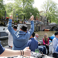 2015-06-24 1e Stamtafeltocht Amsterdam 2015