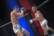 Andy Cona vs. Jordan Wright