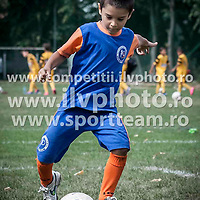 2009-Sportteam-Atletic-Bradu-(Constantin-D)