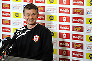 210314 Cardiff city press conference