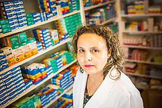Dra. Carolina Fischinger Moura de Souza