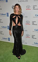Dawn Olivieri bei den Annual EMA Awards in Los Angeles / 221016<br /> <br /> *** 26th Annual EMA Awards in Los Angeles on October 22, 2016 ***
