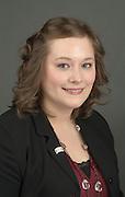 Sarah Vaughn Assistant Director External Relations Ohio University Alumni Association