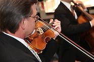 David Yurman Phoenix Symphony