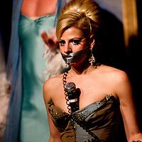 Lady Rizo (2011)