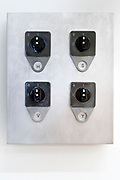 on off manual switches