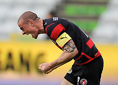 20100430 OB-FC Midtjylland DBU Pokal semifinale