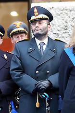 20121104 LANCERIN SERGIO GIOVANNI
