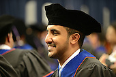 2016 Syracuse Law Commencement Candids