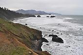 20120404 Oregon Coast