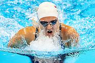 20160914 Paralympic Games @ Rio