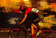 Radsport bike races 2017, West Reading ,pro women's race