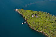Cousins Island